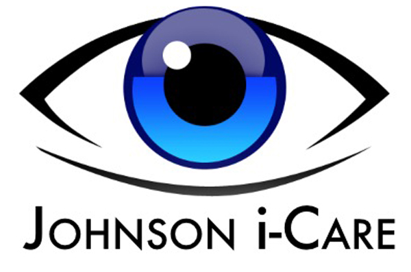 Johnson i-Care, Eye Doctor, Eye Exam in Hendersonville, TN