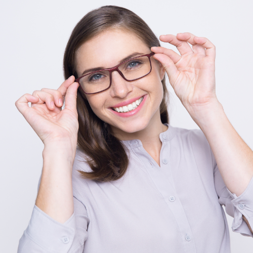 Eye Diseases and Treatment Options in Hendersonville, TN