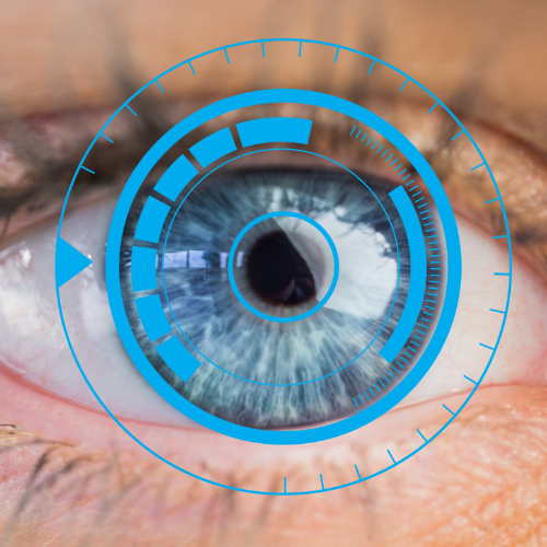Hendersonville, TN Laser and Refractive Surgery