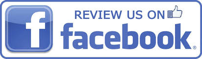 Review Johnson iCare on Facebook